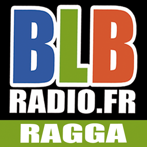 Radio BLB RADIO - RAGGA