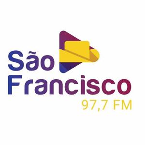 Radio Radio Sao Francisco 670 AM