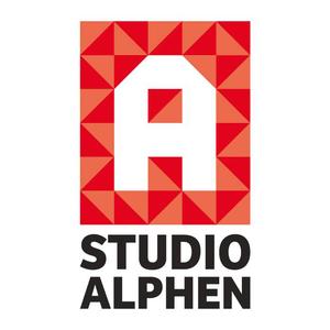 Radio Studio Alphen