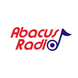 Radio Abacus Beethoven