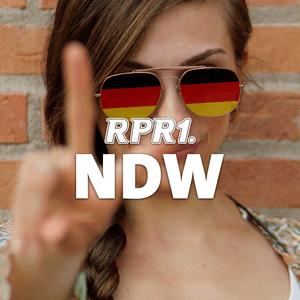 Radio RPR1.Neue Deutsche Welle