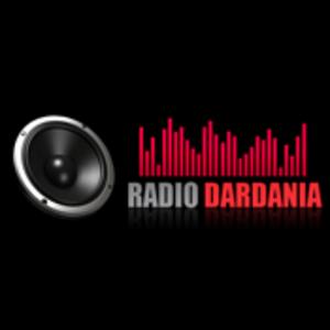 Radio Radio Dardania