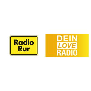 Radio Radio Rur - Dein Love Radio