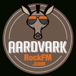 Radio Aardvark Rock FM