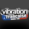 VIBRATION - CHANSON FRANÇAISE