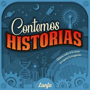 Podcast Contemos Historias