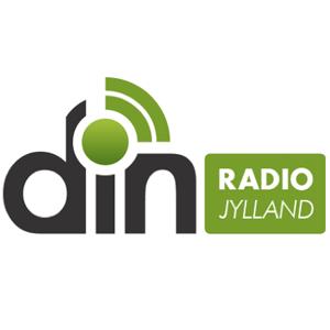 Radio Din Radio Jylland