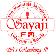 Radio Sayaji FM