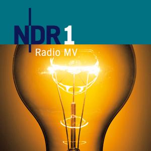 Podcast NDR 1 Radio MV - Kaum zu glauben