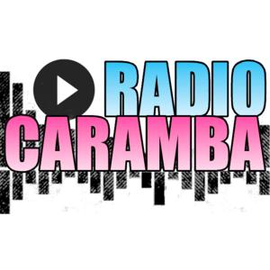 Radio Radio Caramba