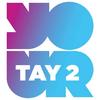 Tay FM 2
