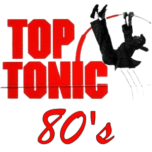 Top Tonic 80
