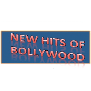Radio New Hits Of Bollywood