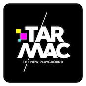 Radio Tarmac