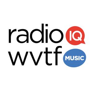 WFFC - Radio IQ