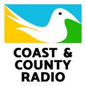 Radio Coast and County Radio