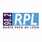 Radio Radio Pays de Léon