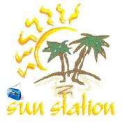 Radio Sun Station