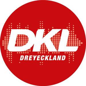 Radio Radio Dreyeckland