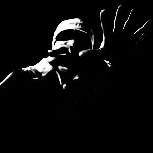 Radio Radio Caprice - Rap