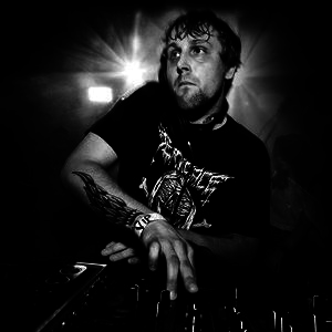Radio Radio Caprice - Drumstep