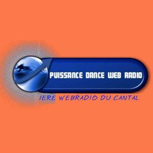 Radio puissance dance