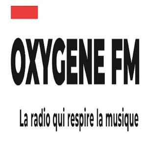 Radio OXYGENE-FM Albert