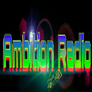 Radio Ambition Radio