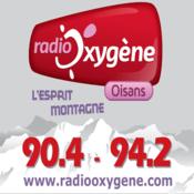 Radio Radio Oxygène Oisans