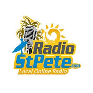 Radiostpete.com