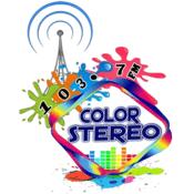 Radio Color Estéreo 103.7 & 104.0