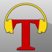 Radio Tango Pasión Radio