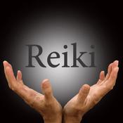 Radio CALM RADIO - Reiki