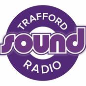 Radio Trafford Sound Radio