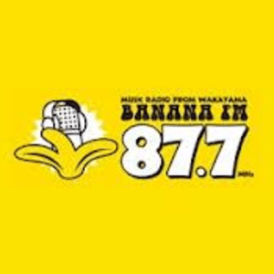 Radio Banana FM Wakayama