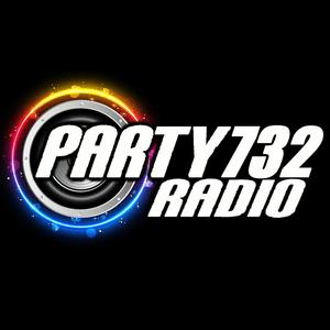 Radio Party 732 Radio