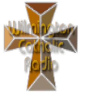 Radio Wilmington Catholic Radio