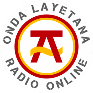 Radio Onda Layetana