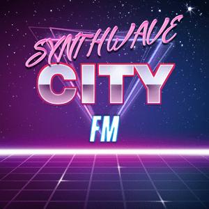 Radio Synthwave City FM