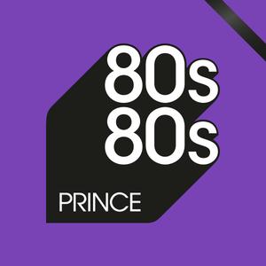 Radio 80s80s Prince