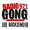 Gong 97.1