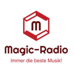 Radio magicradio