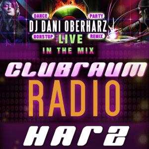 Radio clubraumradio-harz
