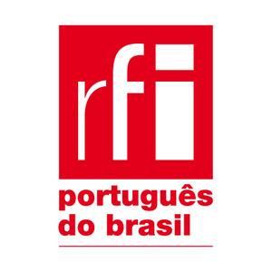 Radio Radio France Internationale (RFI) Brasil