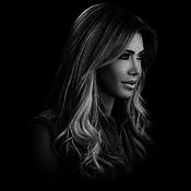 Radio Radio Caprice - Arabic Pop Music