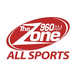 WEAV - The Zone 960 AM