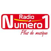 Radio Radio Numéro 1