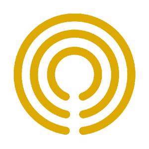 Radio Radio Nakło