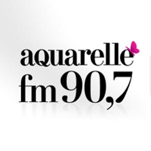 Radio Aquarelle FM