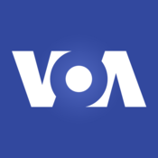 Radio Voice of America - اردو   - Urdu